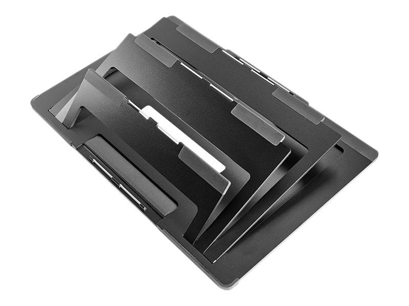 Wacom - Schreibtischständer - für Cintiq Pro 13, 16