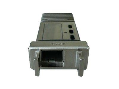 Cisco OneX Converter Module - X2-Transceiver-Modul - 10 GigE - 10GBase-X - für Catalyst 3560E-12, 3560E-24, 3560E-48, 3750E-24,