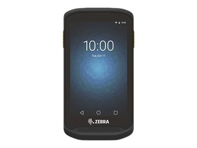 Zebra TC-20 All-Touch - Datenerfassungsterminal - Android 7.0 (Nougat) - 32 GB - 10.9 cm (4.3