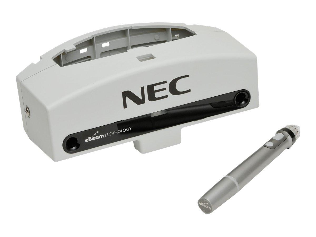 NEC NP01Wi1 - Zubehörkit für Whiteboard - für NEC M260, M300, M350, NP-M260, NP-M300, U250, U260, U300, U310