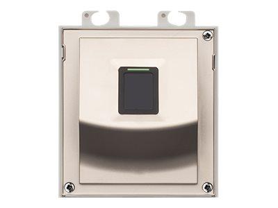 2N - Lesegerät für Fingerabdruck - 13.56 MHz