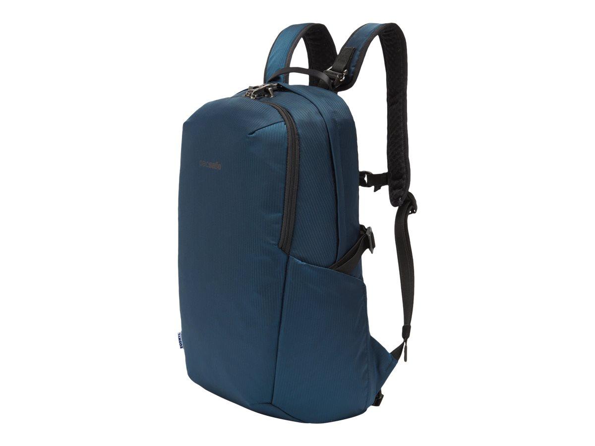Pacsafe Vibe ECONYL - Notebook-Rucksack - 33 cm (13