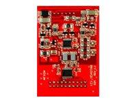 Tiptel 02 Module - Erweiterungsmodul - FXO x 2