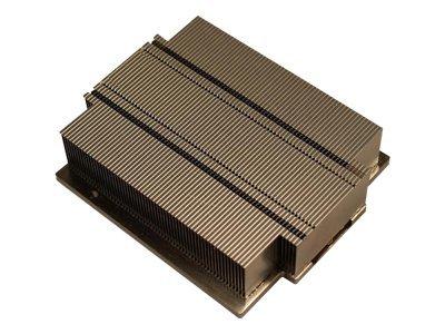 [Wiederaufbereitet] HPE - Prozessorkühler - für ProLiant DL360 G5; StorageWorks 9000