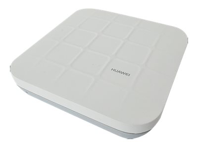 Huawei AP7050DE - Funkbasisstation - 802.11ac Wave 2 - Wi-Fi - Dualband