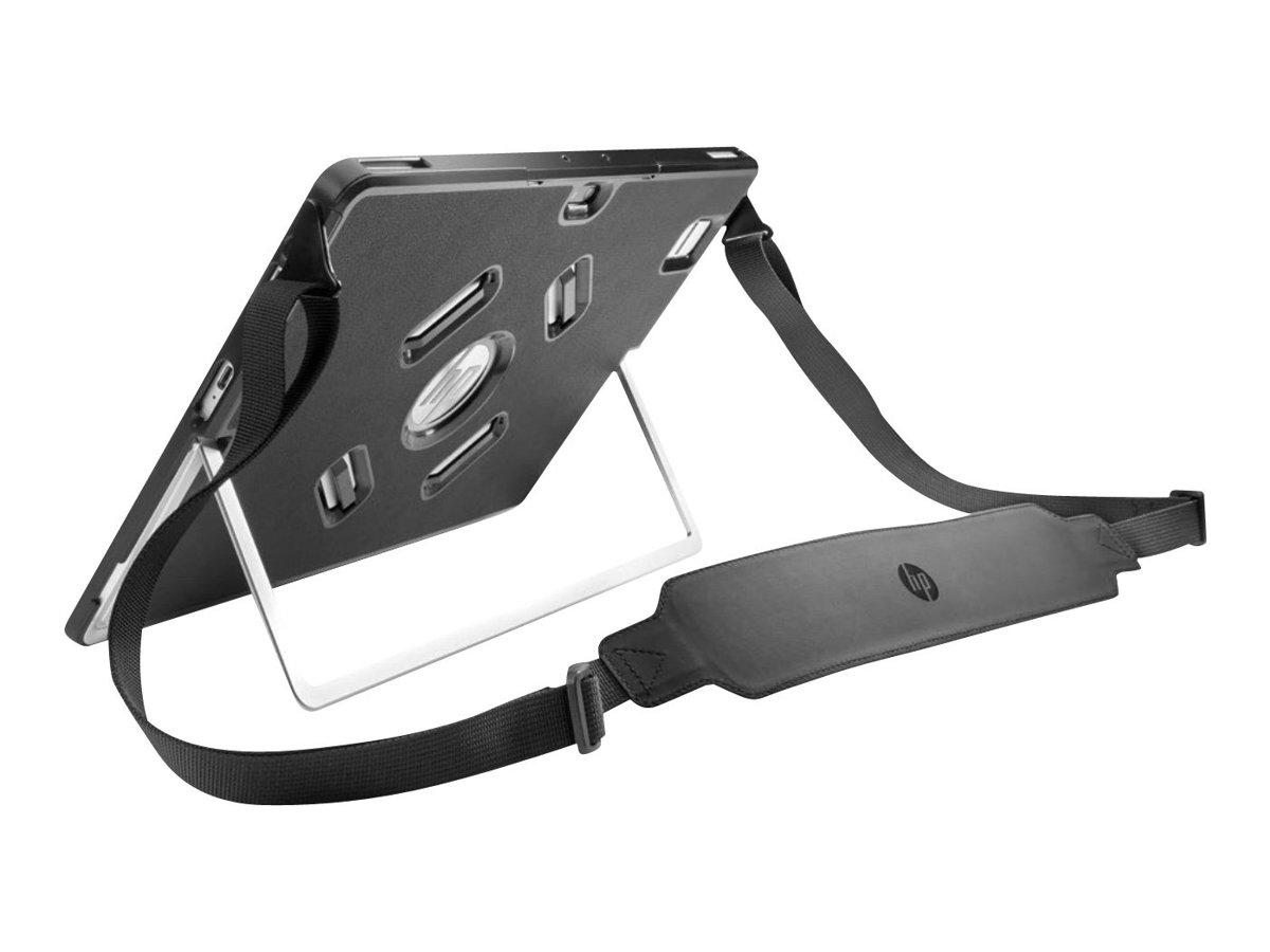 HP Protective Case - Notebook-Schutzkoffer - oben - 30.5 cm (12