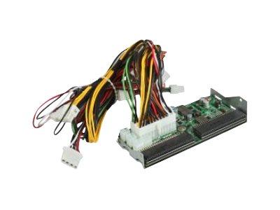 Intel High Current Power Distribution Board - Stromverteilungseinheit (intern)