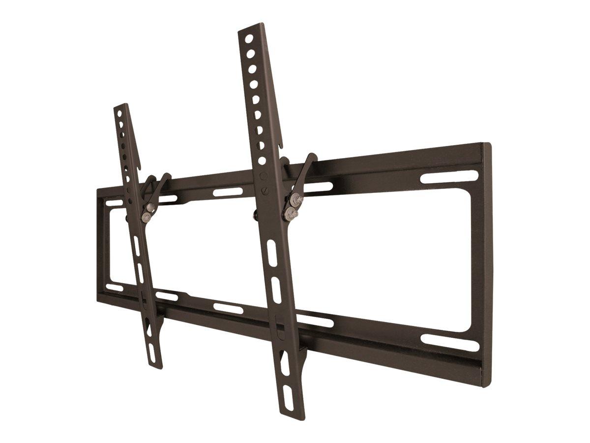 One For All Smart WM 2421 - Wandhalterung für LCD TV - Bildschirmgrösse: 81-140 cm (32