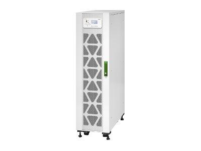 APC Easy-UPS 3S E3SUPS20KHB2 - USV - Wechselstrom 400 V - 20 kW - 20000 VA - 3 Phasen