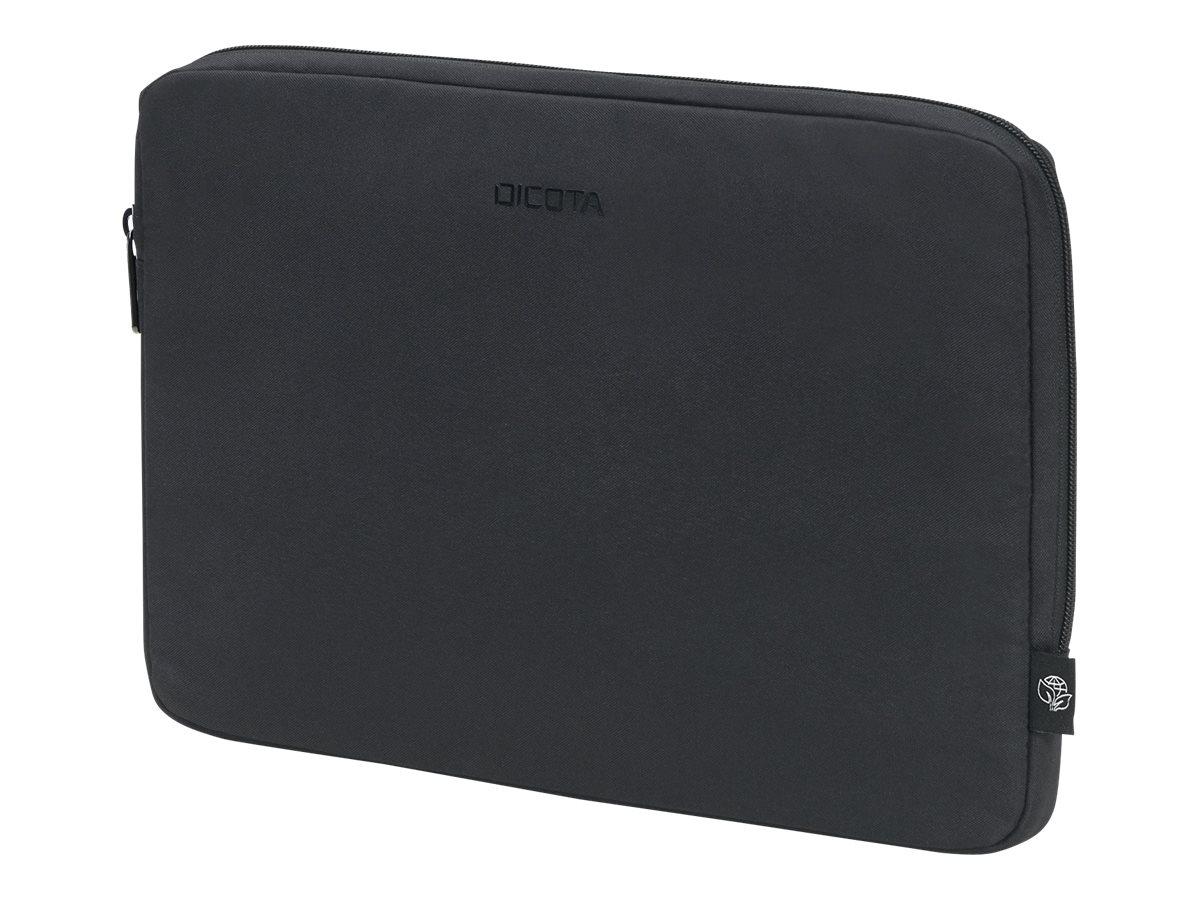DICOTA Eco BASE - Notebook-Hülle - 39.6 cm - 15