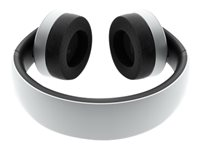 Alienware Gaming Headset AW510H - Headset - ohrumschliessend - kabelgebunden - 3,5 mm Stecker - für Alienware Area-51m, Aurora R