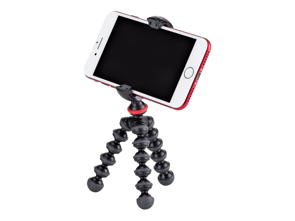 Joby GorillaPod Mobile Mini - Stativ