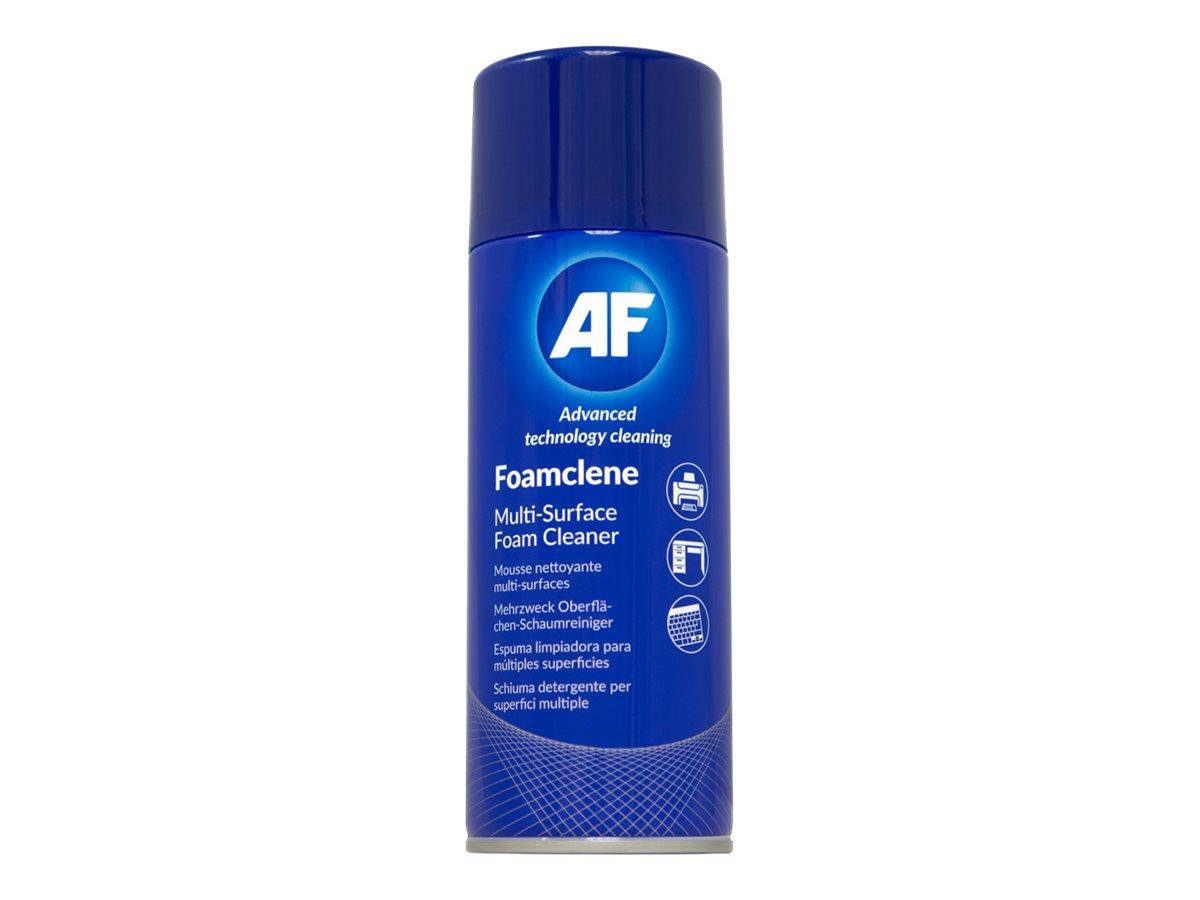 AF Foamclene - Reinigungsflüssigkeit