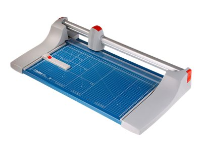 Dahle Premium Rolling - Trimmer - 511 mm - Papier