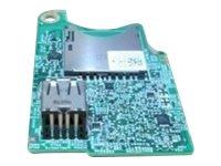 Dell Internal Dual SD Module - Kartenleser (SD) - für PowerEdge FC630, FC830, M630, M830