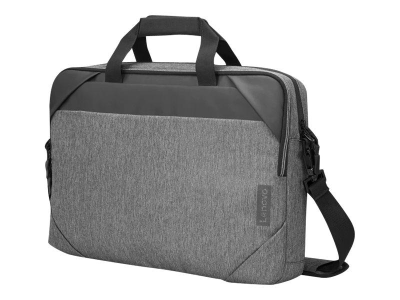 Lenovo Urban Toploader T530 - Notebook-Tasche - 39.6 cm (15.6
