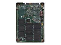 HGST Ultrastar SSD800MM HUSMM8040ASS200 - Solid-State-Disk - 400 GB - intern - 2.5