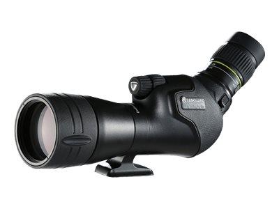 Vanguard Endeavor HD 65A - Spotting Scope 15-45 x 65 - gegen Beschlagen geschützt, wasserfest - Dachkant