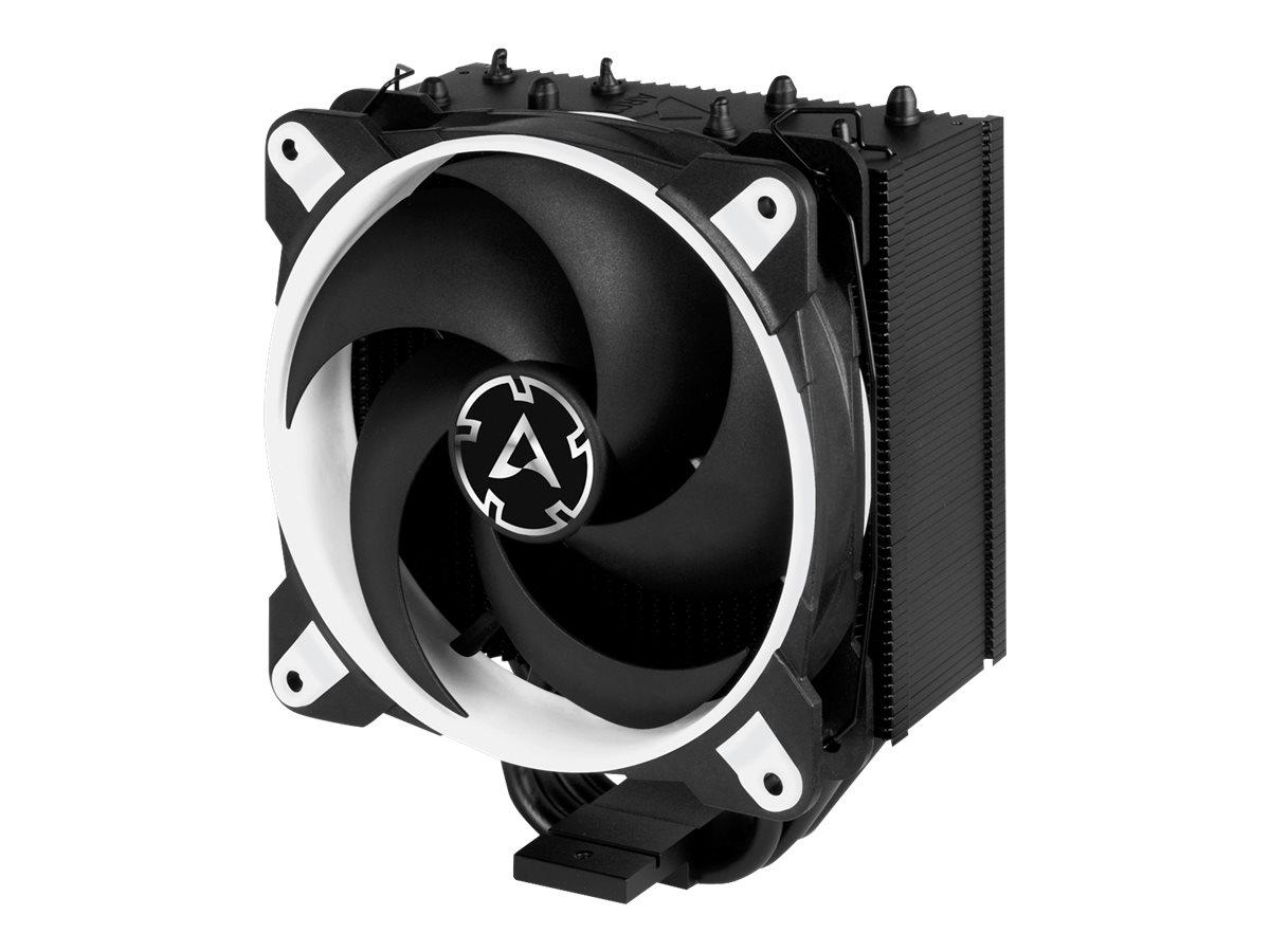 ARCTIC Freezer 34 eSports - Prozessor-Luftkühler - (für: LGA1156, LGA1155, LGA1150, LGA2011-3, LGA1151, AM4, LGA2066) - Aluminiu