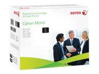 Xerox - Cyan - Tonerpatrone (Alternative zu: Canon 2661B002, Canon CRG-718C) - für Canon i-SENSYS LBP7210, MF728, MF729, MF8340,