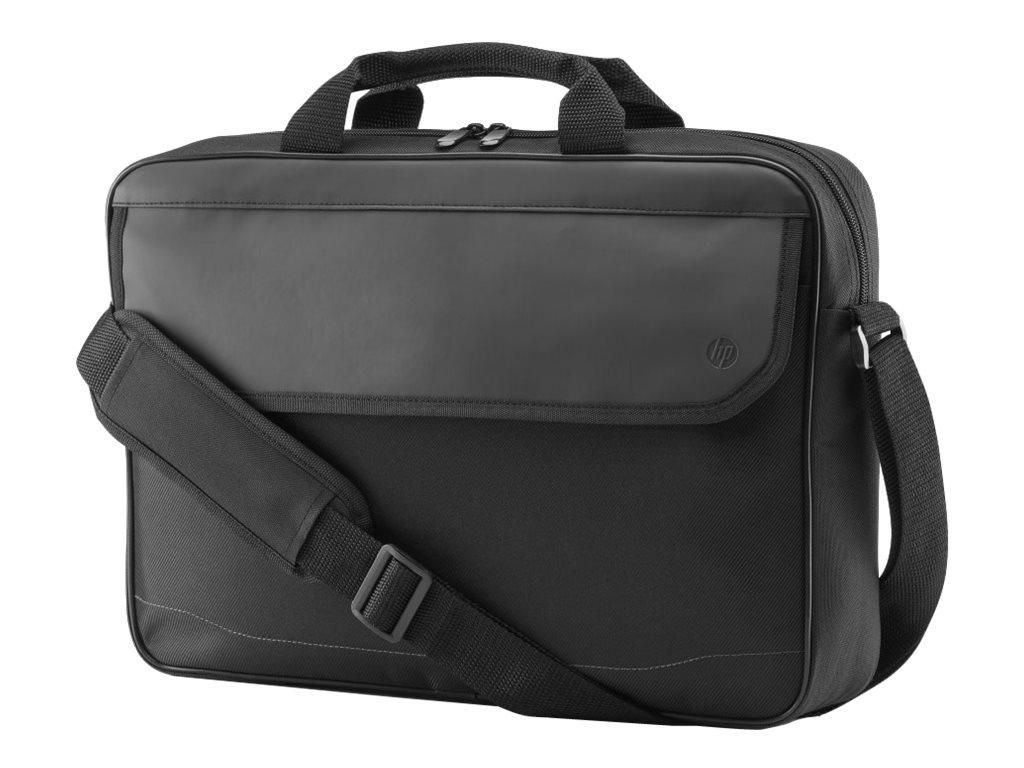 HP Prelude - Notebook-Tasche - 39.6 cm (15.6