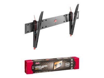 Vogel's Physix TILT LARGE - Wandhalterung für LCD-/Plasmafernseher - Bildschirmgrösse: 81.3-127 cm (32