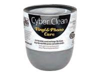 Cyber Clean - Reinigungspaste