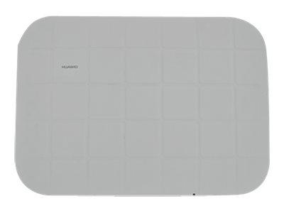 Huawei AP4050DN-HD - Funkbasisstation - Wi-Fi - Dualband