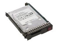 Origin Storage - Solid-State-Disk - 1.6 TB - Hot-Swap - 2.5