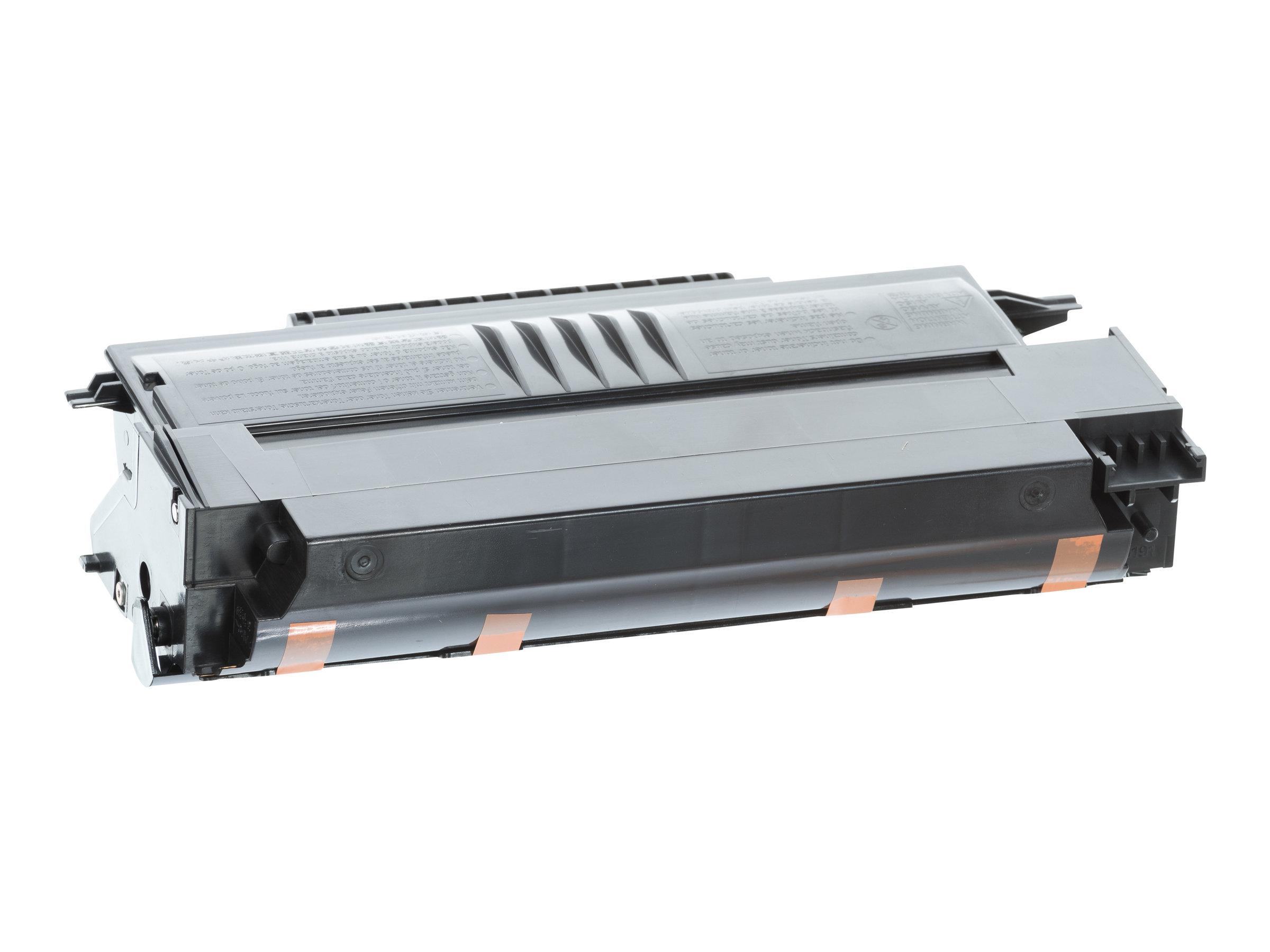 Ricoh - Schwarz - Original - Tonerpatrone - für Lanier SP 1100; Gestetner SP 1100; Nashuatec SP 1100; NRG SP 1100; Rex Rotary SP
