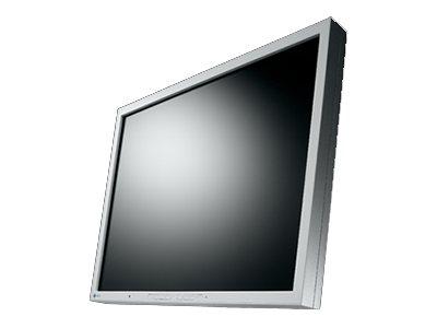 EIZO FlexScan S2133-GY - LED-Monitor - 54 cm (21.3