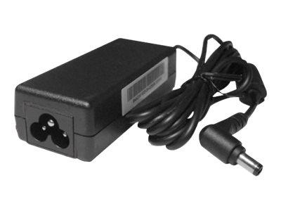 QNAP - Stromversorgung (Plug-In-Modul) - für QNAP TS-109 Turbo Station, TS-110 Turbo NAS, TS-119 Turbo NAS