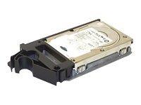 Origin Storage - Festplatte - 146 GB - Hot-Swap - Ultra320 SCSI - Centronics (SCA-2), 80-polig