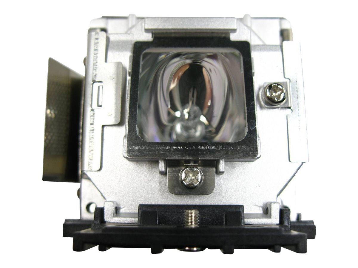 V7 - Projektorlampe (gleichwertig mit: InFocus SP-LAMP-061) - 3000 Stunden - OEM - für InFocus IN104, IN105