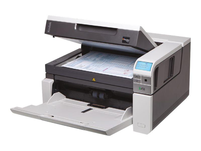 Kodak i3450 - Dokumentenscanner - Duplex - 305 x 864 mm - 600 dpi x 600 dpi - bis zu 90 Seiten/Min. (einfarbig) / bis zu 80 Seit