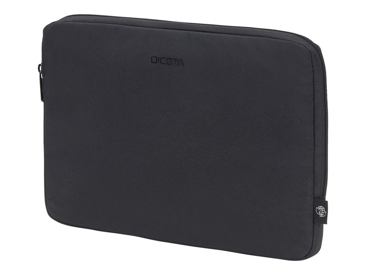 DICOTA Eco BASE - Notebook-Hülle - 33.8 cm - 13