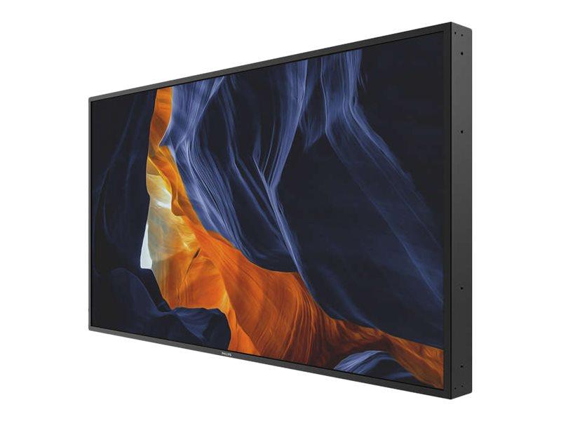 Philips Signage Solutions H-Line 55BDL3002H - 139.7 cm (55