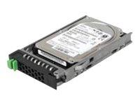 Origin Storage - Festplatte - 1 TB - Hot-Swap - 2.5