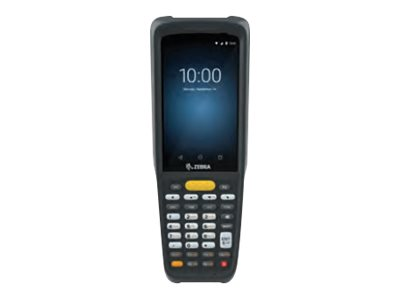 Zebra MC2700 - Datenerfassungsterminal - Android 10 - 16 GB - 10.2 cm (4