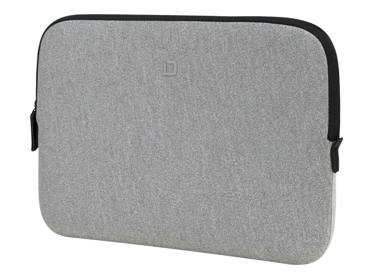 DICOTA Skin URBAN - Notebook-Hülle - 40.6 cm (16