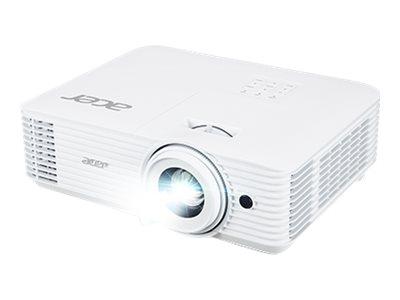 Acer H6523BD - DLP-Projektor - UHP - tragbar - 3D - 3500 ANSI-Lumen