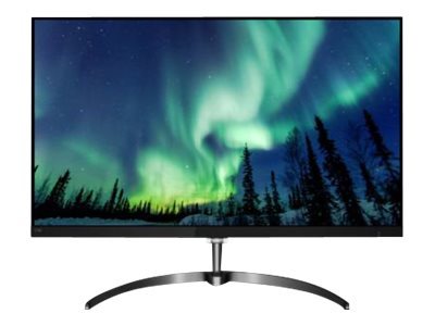 Philips E-line 276E8FJAB - LED-Monitor - 68.6 cm (27