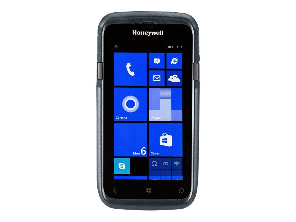 Honeywell Dolphin CT50 - Datenerfassungsterminal - Windows Embedded 8.1 Handheld - 16 GB eMMC - 11.8 cm (4.66