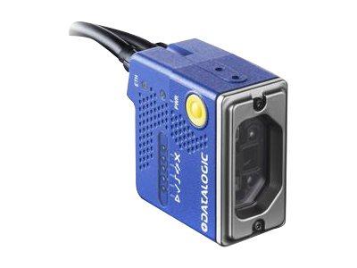 Datalogic Matrix 120 311-010 - Barcode-Scanner - integriert - 36 Bilder / Sek. - decodiert - Ethernet, Ethernet 100, RS-232/422