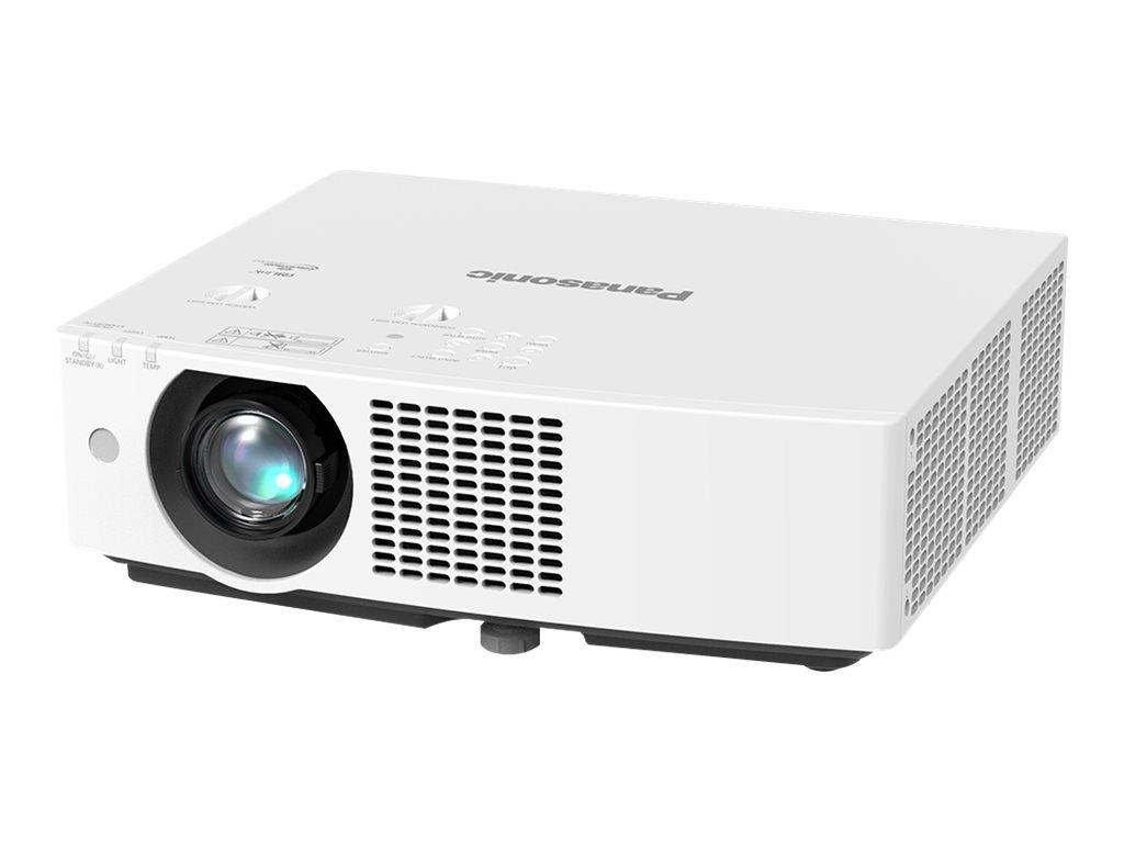 Panasonic PT-VMZ40EJ - 3-LCD-Projektor - 4500 lm - WUXGA (1920 x 1200) - 16:10 - 1080p