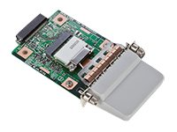 Ricoh Interface Unit Type M24 - Druckserver - 802.11a, 802.11b/g/n - für Ricoh MP 501, MP 601, P 501, SP 5300, SP 5310, SP C340,