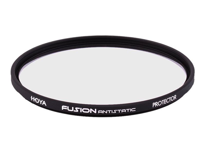 Hoya Fusion Antistatic - Filter - Schutz - 40.5 mm