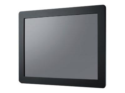 Advantech IDS-3319 - LED-Monitor - 48.3 cm (19