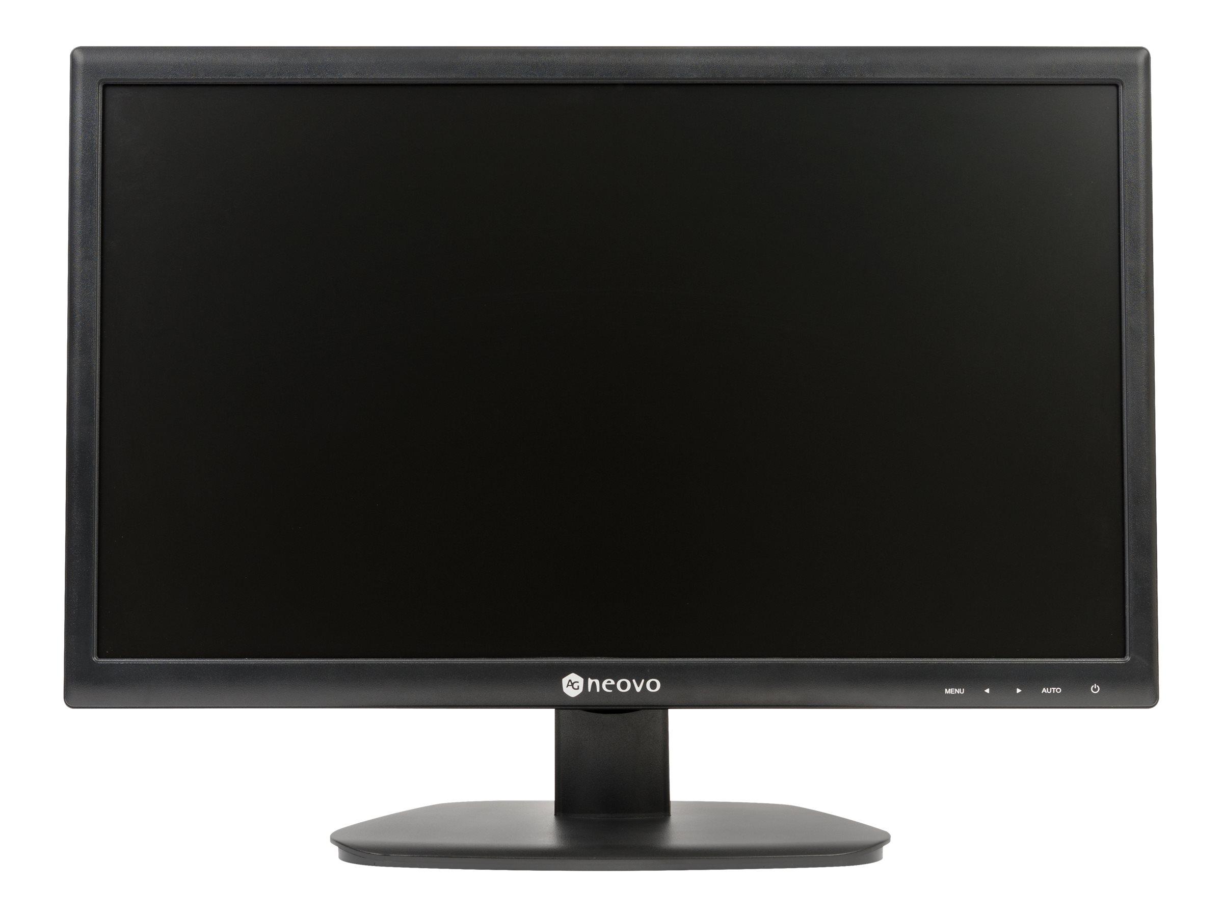 Neovo LA-22 - LA-Series - LED-Monitor - 54.6 cm (21.5