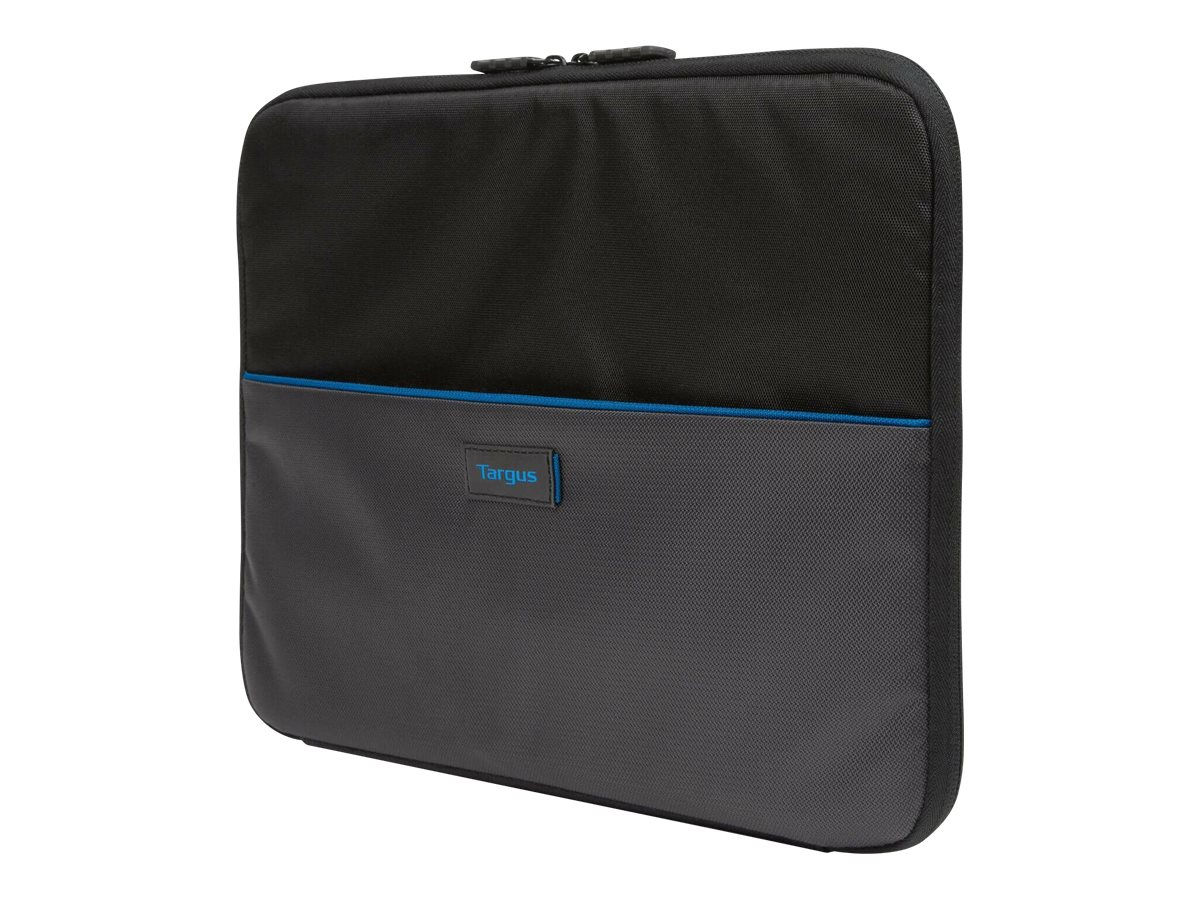 Targus Education Dome Protection Work-in - Notebook-Hülle - 33.8 cm (13.3